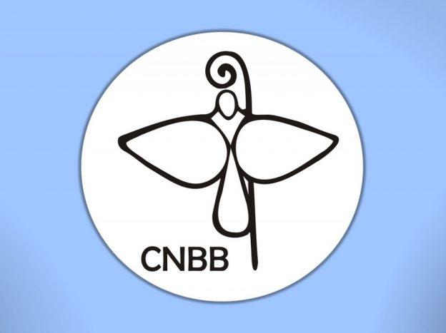 CNBB-1024x767