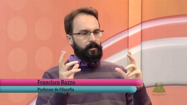 Francisco Razzo