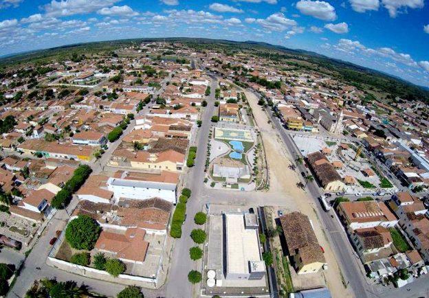 Cedro. Foto: Júlio Camilo