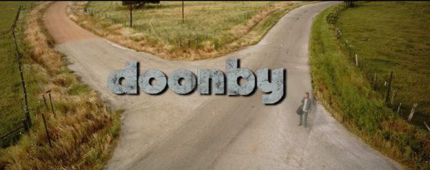 doonby03