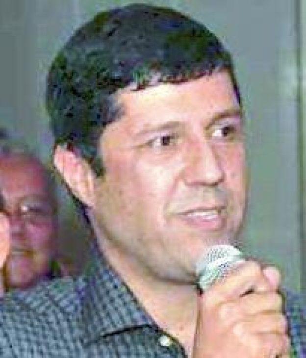 Paulo Vasconcelos Jacobina.