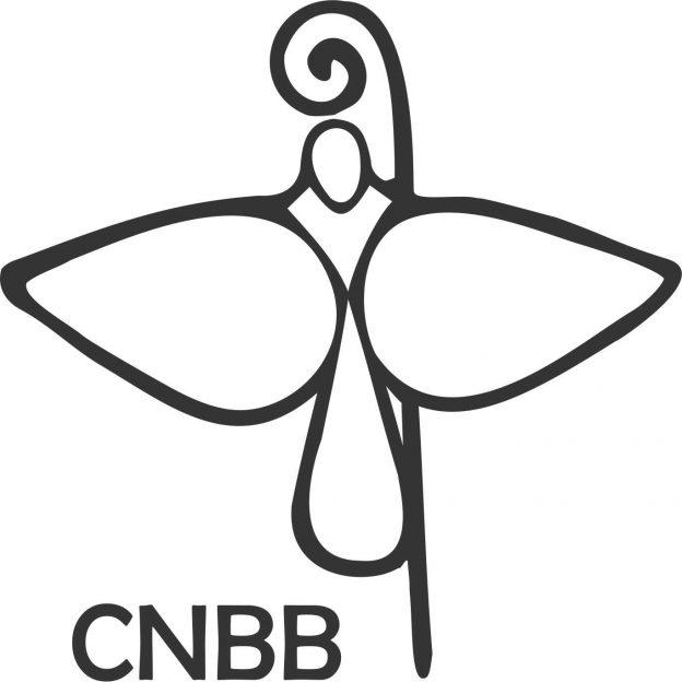 CNBB orienta para a formação de consciência.