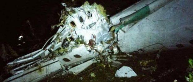 chapecoense-aviao-tragedia