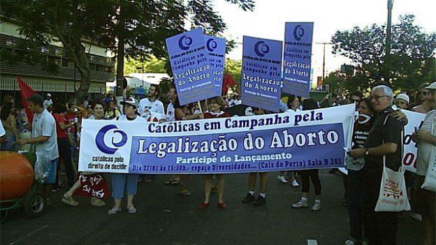 catolicas-pelo-direito-de-decidir