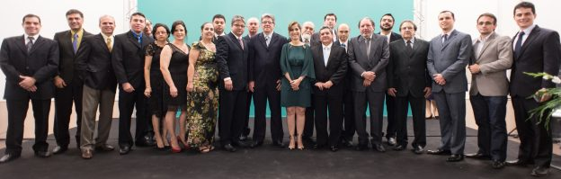 Dra. Mayra Pinheiro preside Sindicato dos Médicos do Ceará