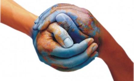 solidariedade-2wgm6m80uvy0ijufx6cbnu