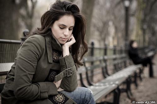 introvert-girl