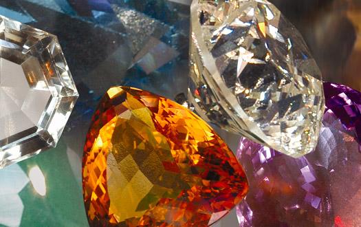 pedras-preciosas-fonte-google