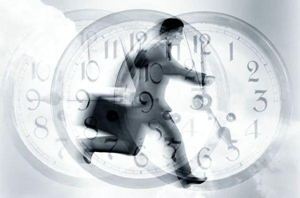 gerenciamento_tempo-11