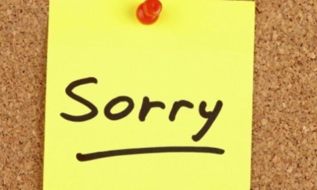 tory-blog-sorry-1024x614_c
