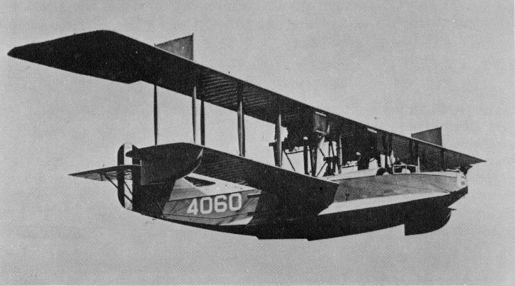 Curtiss_H-16_1