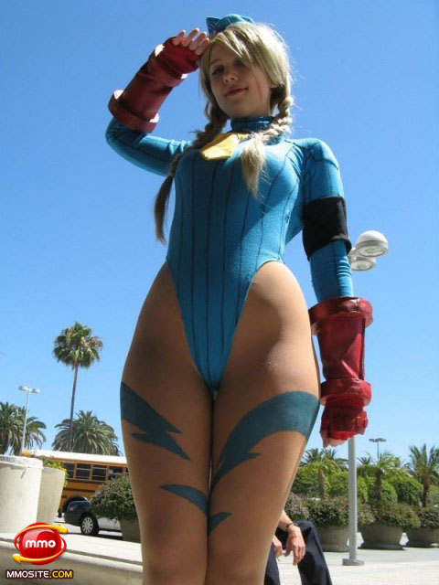 cammy_cosplay_39