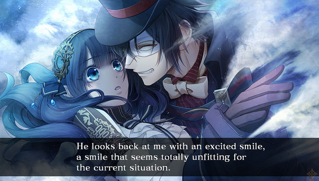 code_realize1