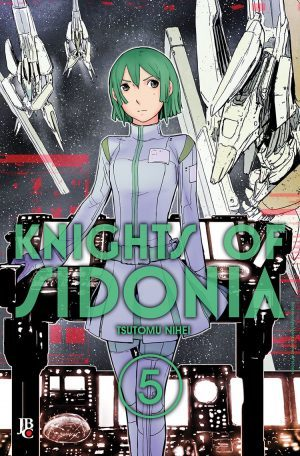 Knights-of-Sidonia-05-Capa_p-300x456