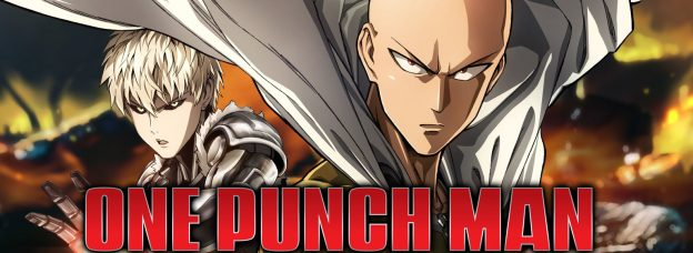 one-punch-man