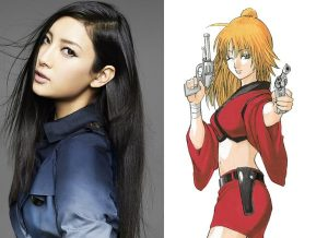 gintama-live-action-matako