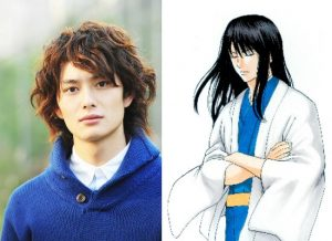gintama-movie-cast-05