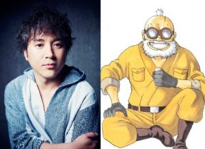 gintama-movie-cast-06