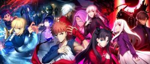 Fate-Stay-Night-Heavens-Feel-movie-3