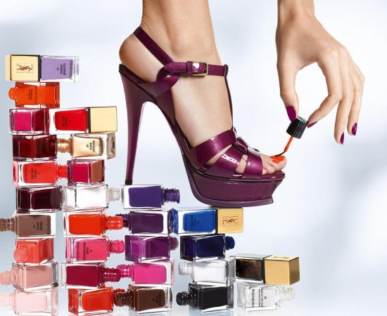 esmaltes-yves-saint-laurent-21082012