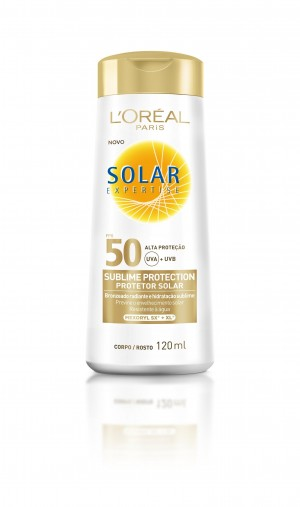solar_expertise_FPS50_sublime_protection_120ml