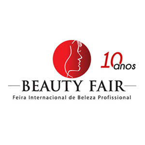 beautyfair1