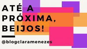https://www.instagram.com/blogclaramenezes/
