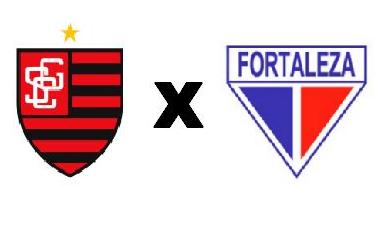 guarany x fortaleza