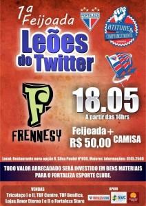 LeoesDoTwitter