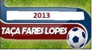 Copa Fares Lopes. Leão precisa dela?
