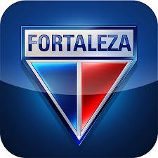 Fortaleza Esporte Clube - 95 anos de glória e tradição