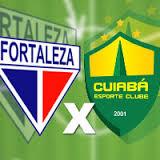 fortalezaxCuiaba