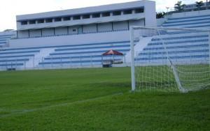 Diretoria do CRAC espera bom público no Estádio Genervino da Fonseca