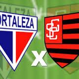FortalezaxGuarany