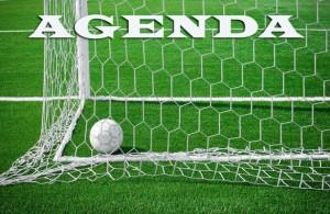 agenda2015