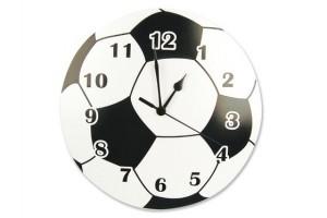 Relógio_futebol_560