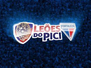 leoesdopici1