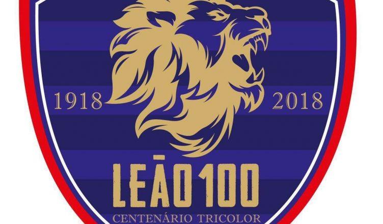 332c2681003dc Paixão 100 limites - Blog do Leão