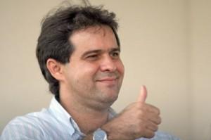 Evandro Leitão (Foto: O Povo)