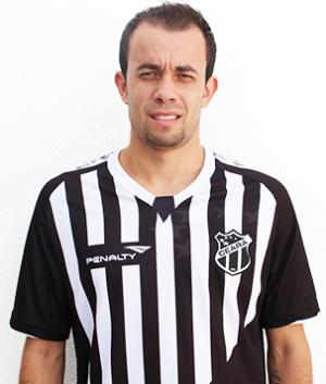 Rafael Cruz (csc)