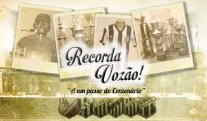 Imagem: Cearasc.com/Divulgação)