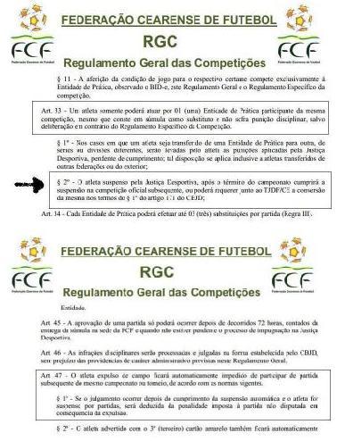 RGC FCF 2014