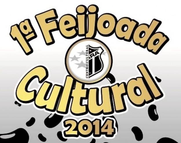 Vem aí a I Feijoada Cultural (Imagem/ Divulgação)