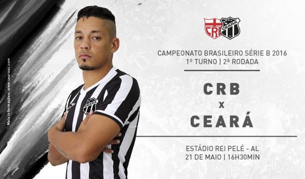 2CRB x Ceará - IMAGEM (csc)