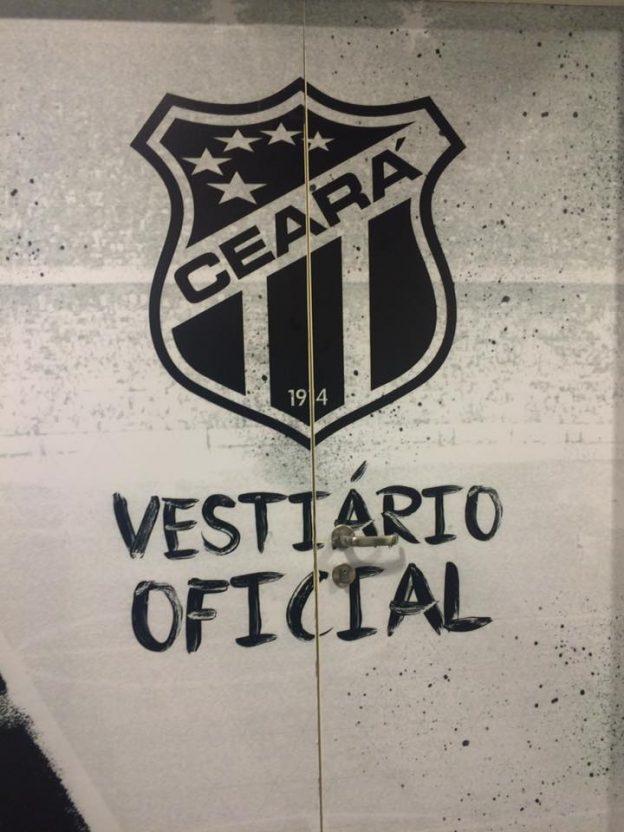 Castelão VESTIARIOS 8 (csc)