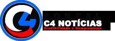 C4 Notícias