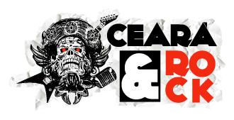 Ceará & Rock