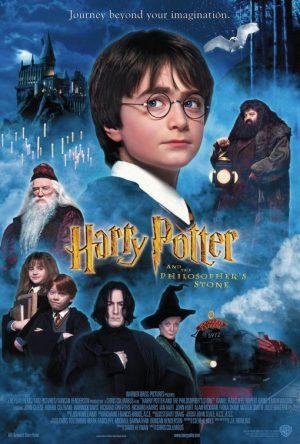 harry-potter-cinemaas8