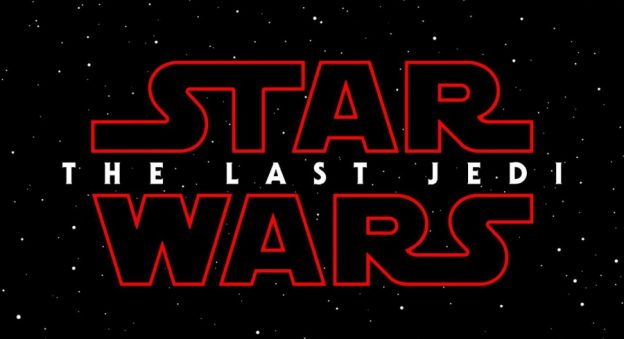 Título The Last Jedi gerou teorias na internet