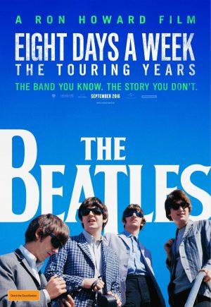 the-beatles-eight-days-a-week-cinema-as-8